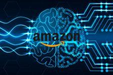 Amazon откроет центр исследований искусственного интеллекта в Европе