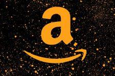 Капитализация $1 трлн: названа компания, рыночная стоимость которой достигнет рекорда