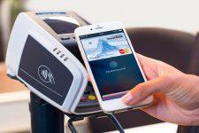 Доля в 90% на 20 рынках: названы достижения Apple Pay