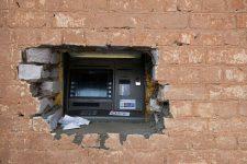 5 признаков того, что банкомат был взломан мошенниками