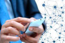 Блокчейн будут использовать в системах аутентификации пользователей