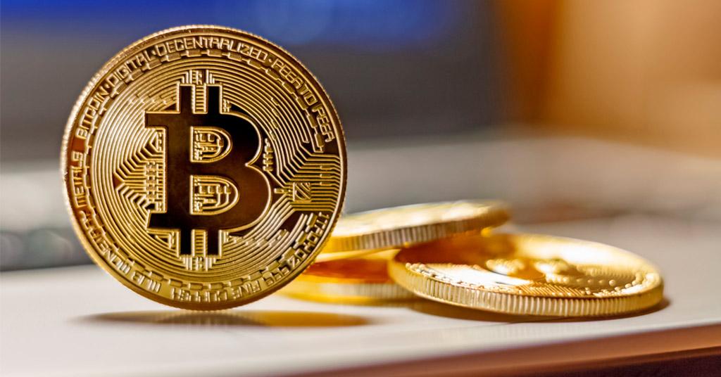 Платежи в Bitcoin обвинили в неєффективности