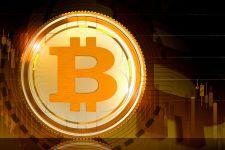 Цены растут: ТОП-10 криптовалют недели
