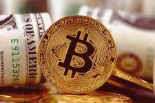 Общая капитализация криптовалют превысит $1 трлн