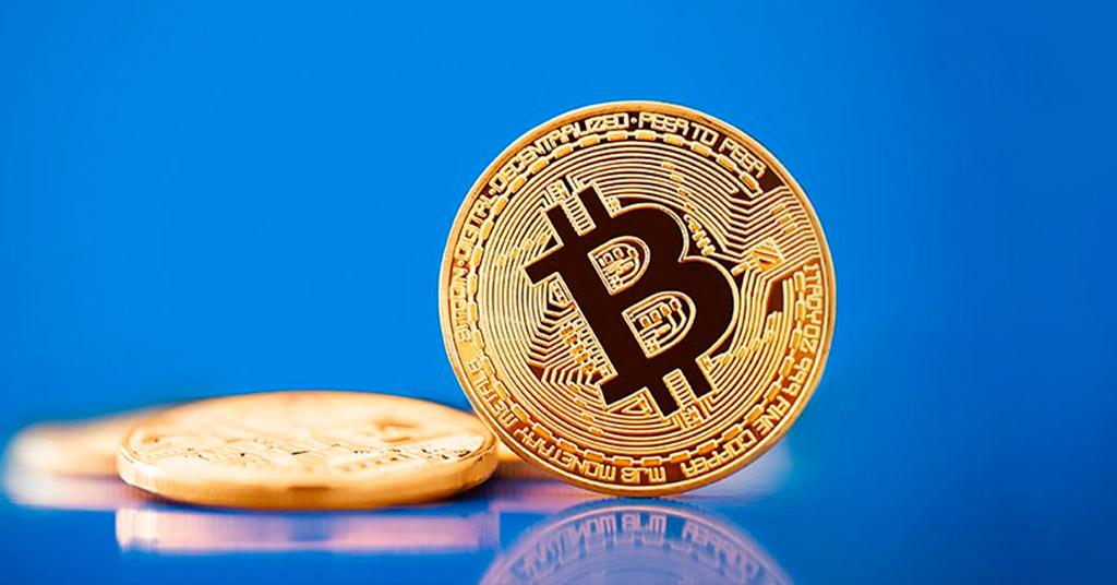 От биткоина отделилась еще одна криптовалюта