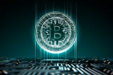 Цена Bitcoin установила новый исторический максимум