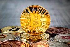 Цифровое золото: соучредитель Paypal считает биткоин недооцененным