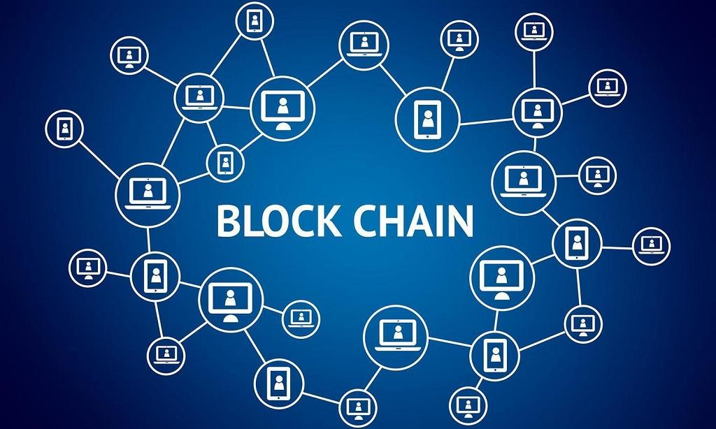 Мультивалютную карту переведут на блокчейн