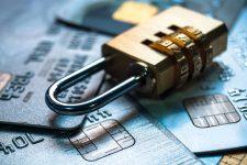 Mastercard запустила систему предотвращения карточного мошенничества