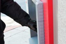 Как ограбить банкомат: в интернете обнаружено специальное ПО