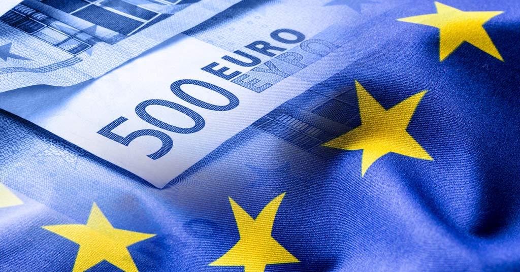Cash или безнал: как расплачиваются в странах Европы