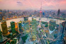 Alibaba и Tencent лишают китайский e-commerce здоровой конкуренции