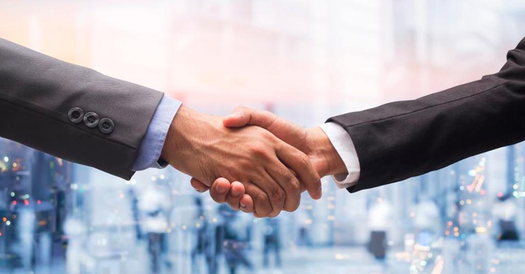 Mastercard и Western Union интегрируют свои сервисы денежных переводов