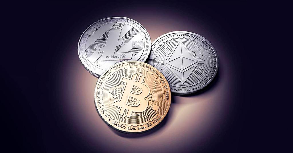 «Восход» планирует зарегистрироваться вЯпонии вкачестве оператора криптовалютной биржи
