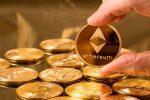 Ведущие криптовалюты подешевели: обзор цен