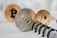 На рассмотрение Верховной Рады подали еще один законопроект о криптовалютах