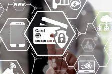 Киберполиция рассказала, как защитить банковскую карту от мошенников