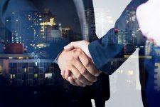 Alipay в США: платежная платформа заключила сделку с крупным банком