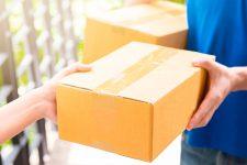 Украинцам могут запретить покупать больше 3 товаров в зарубежных магазинах