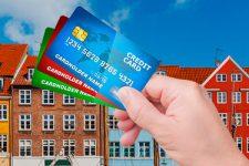 Безналичные платежи в Копенгагене: как путешествовать без кэша