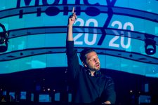 Конференция Money 20/20 в Лас-Вегасе: ТОП-5 новостей