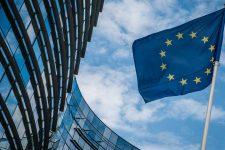 В защиту FinTech: ЕС проводит проверки среди европейских банков