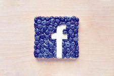 В США можно будет заказать еду через Facebook