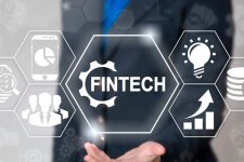 К какому будущему готовиться fintech-компаниям