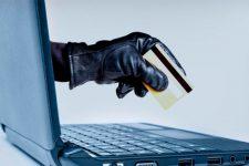 В Украине растет онлайн-мошенничество — НБУ