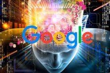 Самый умный: системы ИИ от Apple, Google и Microsoft прошли IQ-тест