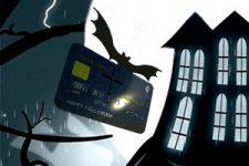 ТОП-10 страшных вещей, которые нельзя делать с банковской картой
