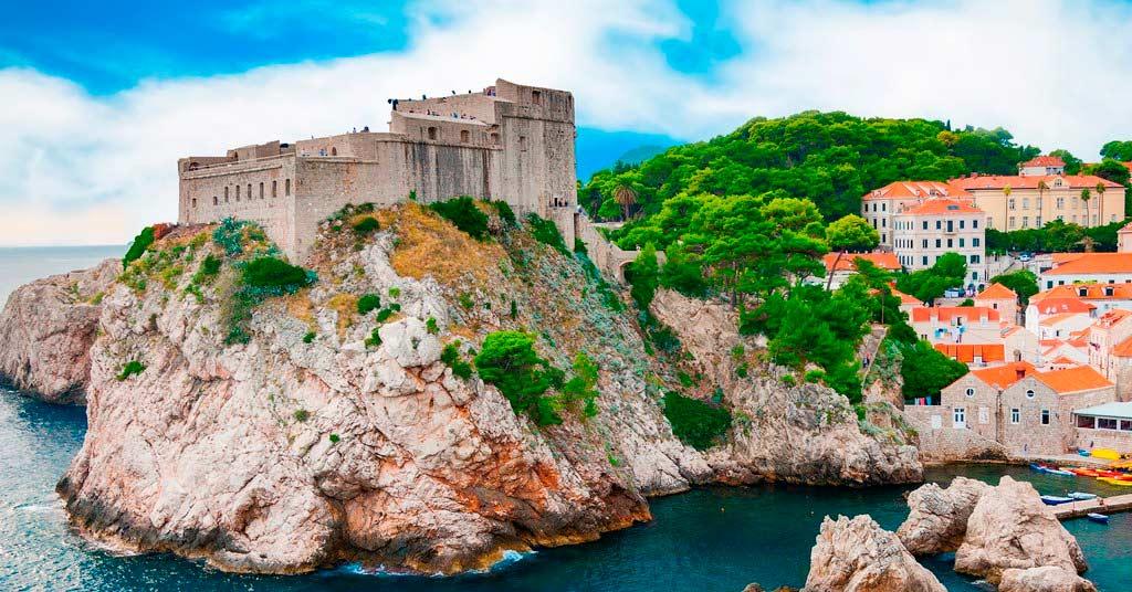 Стало известно, когда Хорватия перейдет на евро