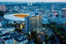 В Киеве пройдет ABC-форум об инновациях в финансах