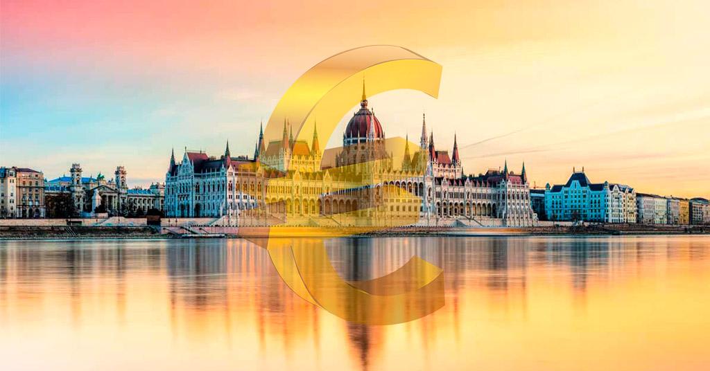 Еще одна страна может перейти на евро