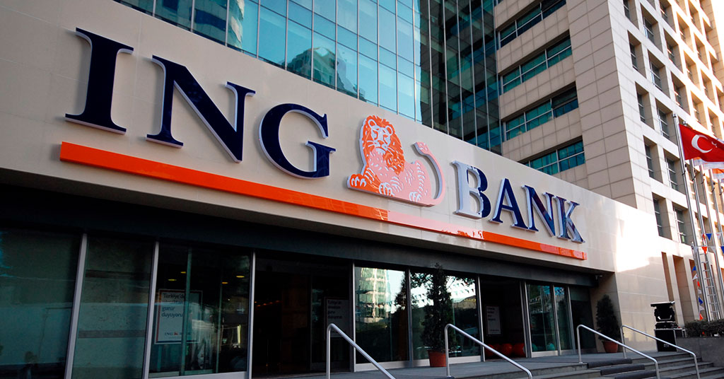 Как дома: отделения известного европейского банка преобразятся