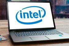 Биометрия в онлайн-банкинге: BofA и Intel заключили партнерство