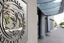 МВФ не предоставит Киеву деньги без решительных шагов со стороны украинского правительства