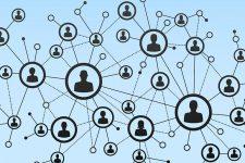 Названо количество онлайн-потребителей в Польше