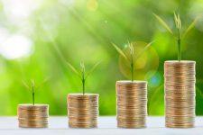 В НБУ назвали условия для осуществления банками инвестиций