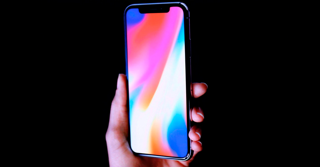 Apple обвинили в снижении точности Face ID для ускорения производства iPhone X