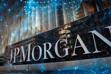 Крупнейший банк США создаст платежную сеть на блокчейне