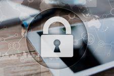 Как не стать жертвой хакеров за границей — инфографика