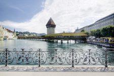 Швейцарский университет начал принимать оплату за обучение в биткоинах