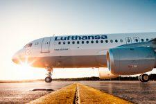 Известный авиаперевозчик сообщил о масштабных убытках на 1,5 млрд евро