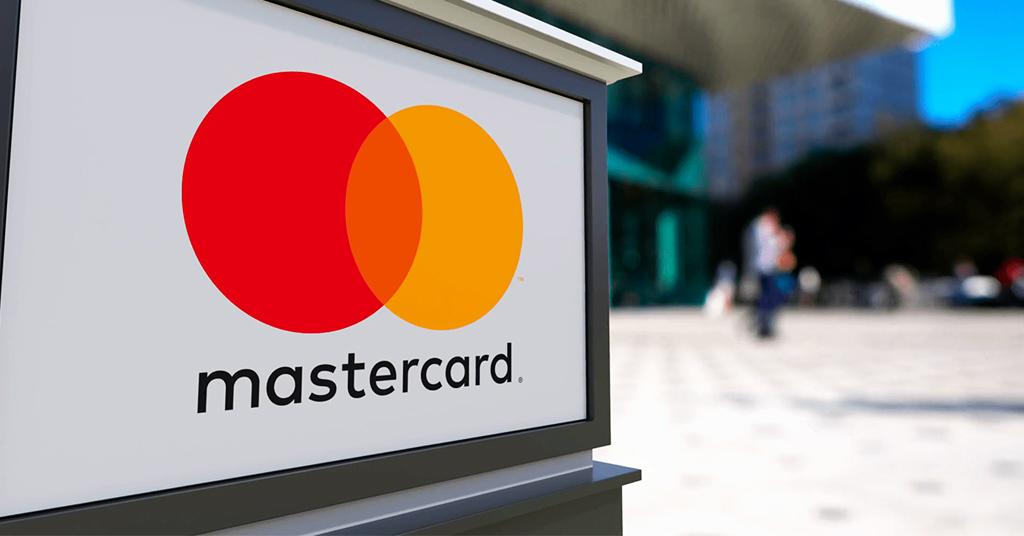 Mastercard закрывает доступ к некоторым криптовалютным картам