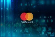MasterCard представил решение для B2B-платежей на блокчейне