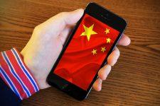 Будущее со смартфоном: Китай может стать первой безналичной страной