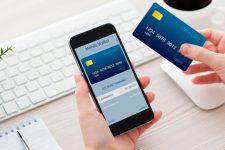 Карты, цифровые кошельки или наличка: самые популярные методы оплаты в США