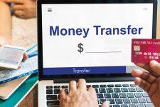 Украинским мигрантам в Польше стал доступен новый сервис денежных переводов