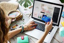ТОП-25 сайтов уанета: где покупают и как общаются пользователи сети